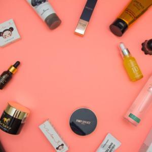 【あなたの髪に合うかも!!】美容師が選んだ厳選ヘアケアブランド8選