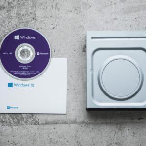 Windows10でフォトビューワーを使う