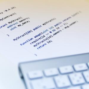 プログラミング教育必修化とは