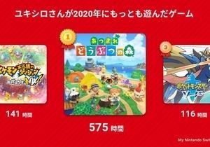 【雑記25】ポケモン25周年始動とNewポケモンスナップなどの話