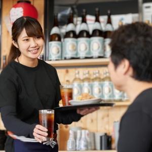女性店員に話しかけるコツと連絡先を渡す正しい手順!