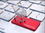 オンラインショッピングをする前に見てほしい事