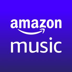 音楽の友にAmazon Music Unlimitedはいかが?
