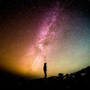 この世界は想像以上に魅力的で、無限の可能性に満ち溢れてる