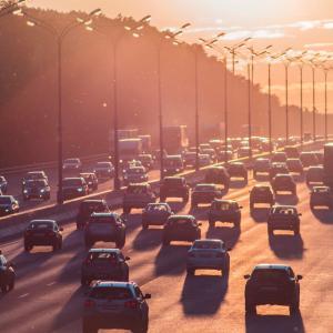 -アメリカ・メキシコでの運転- 海外で困ったこと・やらかしたこと、その1