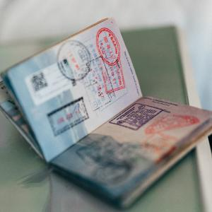 -アメリカで入国拒否、ビザ・ESTAの確認を確実に- 海外で困ったこと・やらかしたこと、その2