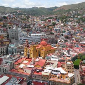 一度聴いてほしいメキシコの音楽 -個人的には好きですよ、?-