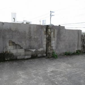 あの駅トイレは今・・・沖縄県営鉄道(ケービン)糸満駅跡をたどる
