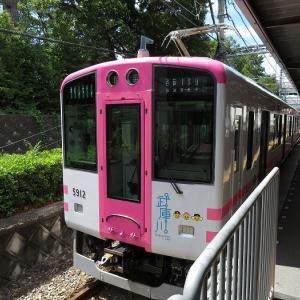 【旅行記】新造船やまとで行く大阪・奈良・京都旅(2)―新しくなった阪神武庫川線に乗る