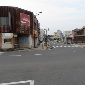 【施設紹介】JR八高線 児玉駅(群馬県本庄市)―趣ある駅前売店が印象的