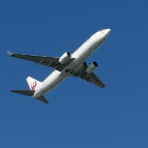 瀬長島ウミカジテラス&那覇空港で激写!飛行機の発着シーンを見よう