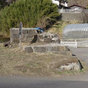 JR万座・鹿沢口駅前で草軽電気鉄道の痕跡を探した(群馬県嬬恋村)