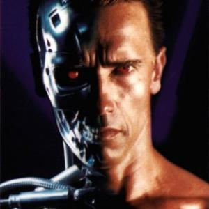 自動化はどこまで進むのか?人間の仕事はどうなる?