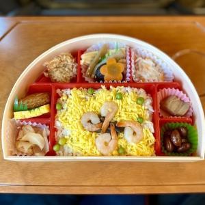 【海老の炊き込みご飯が美味】熊本駅の「えびめし」[駅弁食べ歩き]