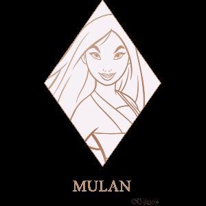 ムーラン 実写とアニメの違い!ストーリー、新キャラクターとは?