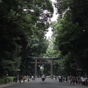 田舎の元不登校→東京の予備校へ:時間の神様を味方にする方法