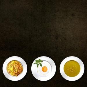 【適切な栄養素】結局どんだけ栄養素を摂れば良いか知りバランスのとれた食事でダイエット!