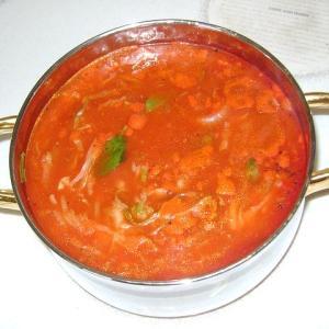 【まず一週間飲むだけ】脂肪燃焼スープで健康的に痩せよう!