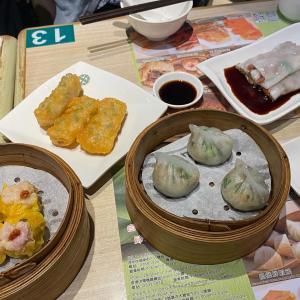 香港 添好運ティムホーワンは日本より安い!激安!