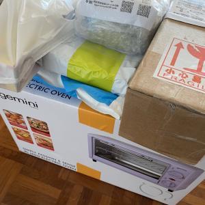 香港でオンラインショッピング 日本と違う⁉︎ HKTVmallで楽々お買い物