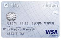 【2019年総括】シンガポールのクレジットカードポイント付与率と還元率