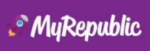 検証!MyRepublicのネット回線速度