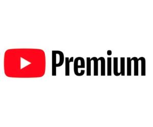 Apple Musicやめて、Youtube Premiumのサブスク始めた話