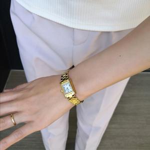 お気に入りの腕時計♡CITIZEN