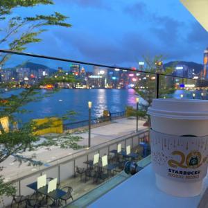香港 名物ショーの現在の様子など 記事更新