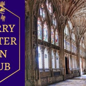 ハリー・ポッターファンクラブの登録方法を日本語で解説!Harry Potter At Home を楽しもう