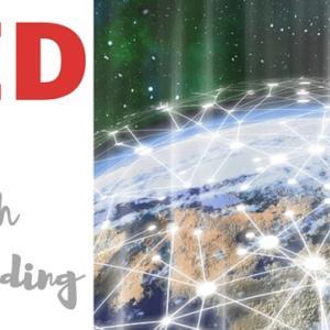 【TED】視野を広げる!グローバル人材になりたいなら見るべき動画【7選】