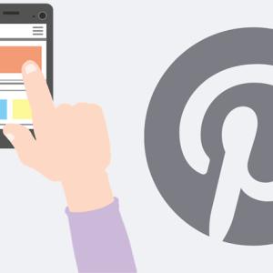 Pinterestの保存ボタンをブログの記事上だけに設置する方法(WordPress/JIN)