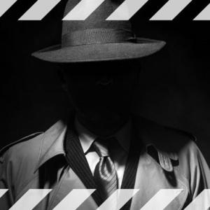 【CIAスパイ/異常犯罪系】クライムサスペンス好き?ハラハラドキドキする海外ドラマ10選