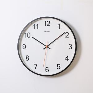 時間を使い、時間を作る、坐禅の不思議