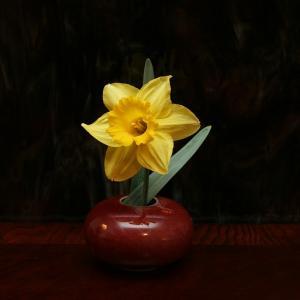 生け花は仏教が始まり