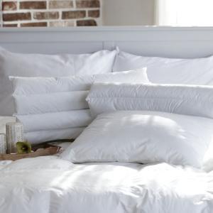 エアウィーヴの枕が合わない人の口コミ・評価と使い方や高さ調節方法