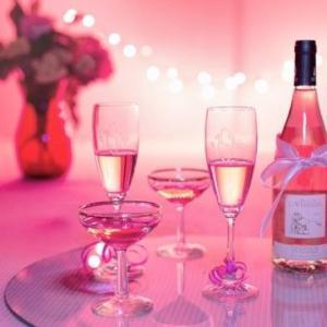 美味しい人気のスパークリングワイン!お祝いや手土産に人気の飲みやすいタイプ