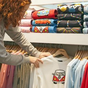 部活動の面白Tシャツを通販で!やる気スイッチ「ヤルキハアル」はどお?