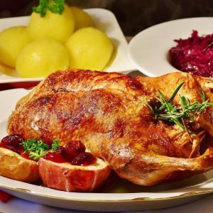 クリスマス ローストチキンをお取り寄せ!人気の自宅パーティー鳥メニュー10選
