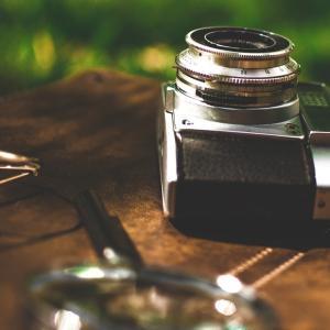 実は一番お得なアウトドア関連株かもしれないビックカメラ株