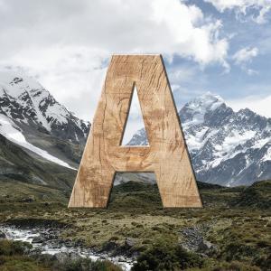 【初心者用】アウトドアブランド事典『A』