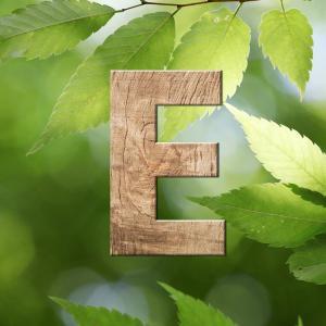 アウトドアブランド事典『E』