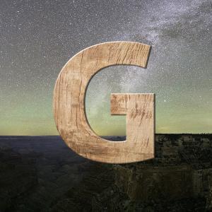 アウトドアブランド事典『G』