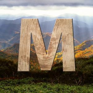 アウトドアブランド事典『M』