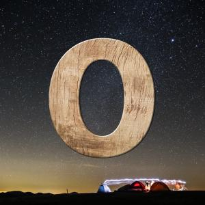 アウトドアブランド事典『O』