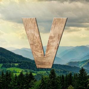 アウトドアブランド事典『V』
