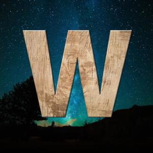 アウトドアブランド事典『W』