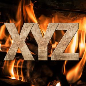 アウトドアブランド事典『X』『Y』『Z』
