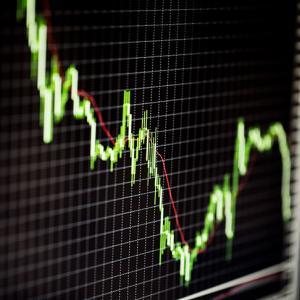 少しずつ口座資金が増えるFX自動売買ソフト【AMA_EURUSD】
