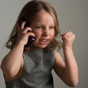 「どうしてこの子はこうなんだろう…」扱いにくい娘に困っていたころ